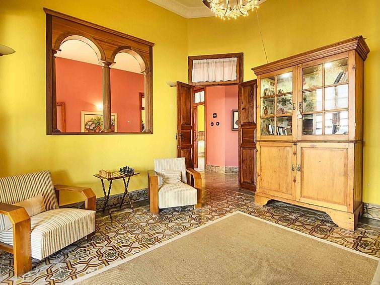 Apartment in har a for 2 people 30m2 90245594 seloger vacances - Amenagement sejour 30m2 ...