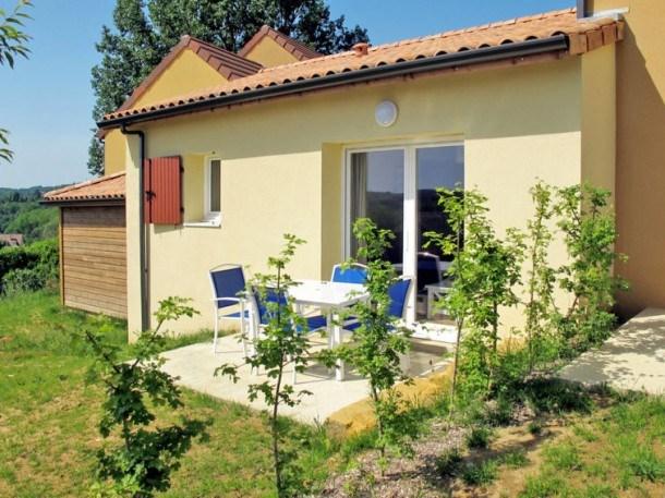 Les Coteaux de Sarlat (LAE400)