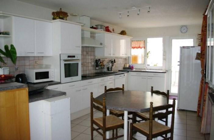 Location vacances Biarritz -  Maison - 6 personnes - Câble / satellite - Photo N° 1