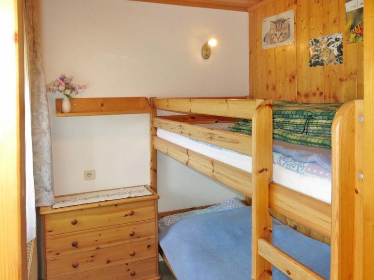 Location vacances Arriach -  Appartement - 4 personnes -  - Photo N° 1