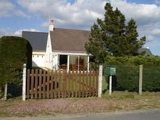 Location vacances Saint-Jean-de-la-Rivière -  Maison - 7 personnes -  - Photo N° 1