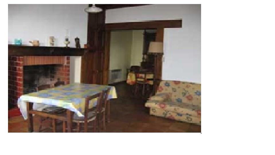 Magnifique maison a Malause