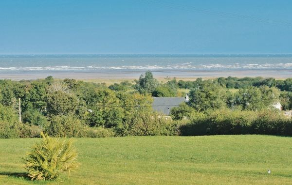 Location Vacances - Crasville - FNM160