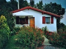 Maison  pour 4 personne(s)