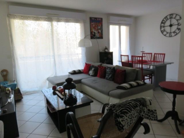 175ecfb3ebf Location appartement 3 pièces Bayonne - appartement F3 T3 3 pièces ...