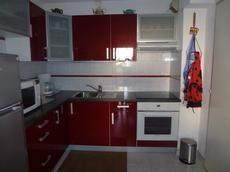 Appartement pour 4 pers. avec parking privé, Saint-Nic