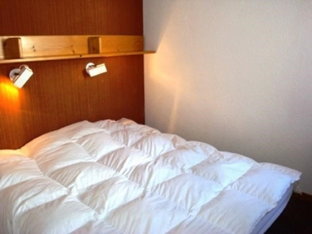 Appartement 2 pièces 5 personnes (038)