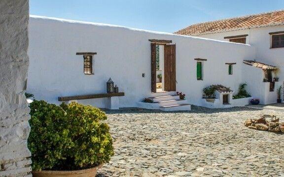 101912 -  House in Málaga