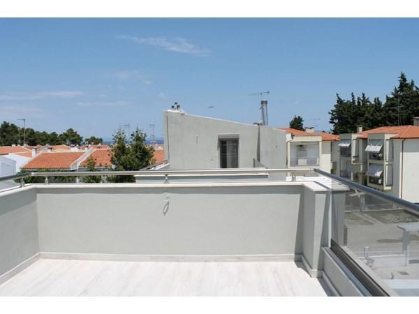 Vente Maison / Villa 60m² Halkidiki