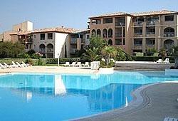 Appartement pour 4 pers. avec piscine privée, Six-Fours-les-Plages
