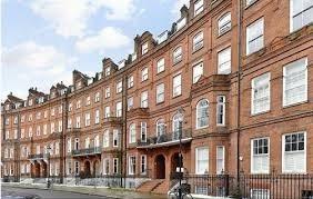 Vente Appartement 9 pièces 1021m² KNIGHTSBRIDGE
