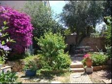Location vacances Bandol -  Maison - 9 personnes - Barbecue - Photo N° 1