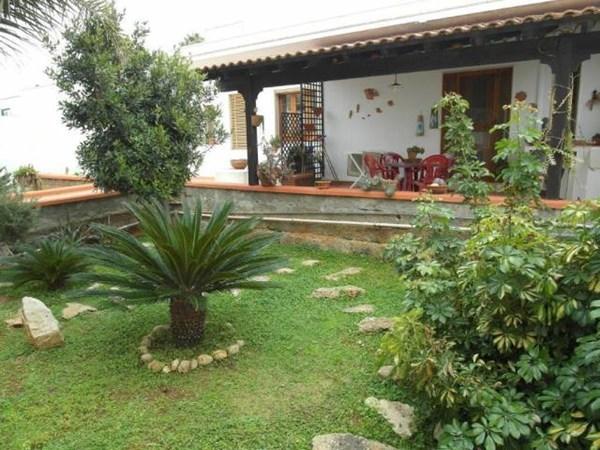 Vente Maison / Villa 240m² Racale