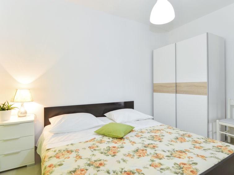Location vacances Splitska -  Appartement - 4 personnes -  - Photo N° 1