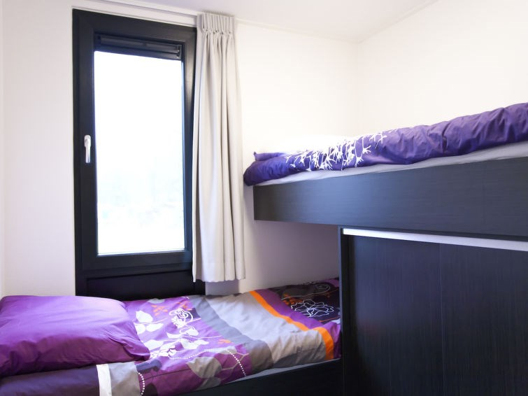 Location vacances Arnhem -  Maison - 6 personnes -  - Photo N° 1