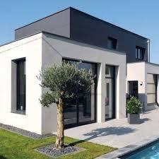 Maison  4 pièces + Terrain 500 m² Nîmes par HOME SUD CONSTRUCTION