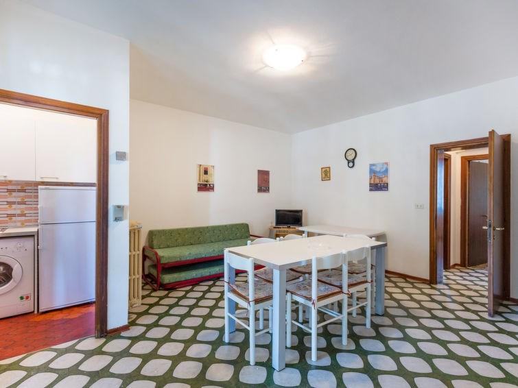 Location vacances Comacchio -  Appartement - 6 personnes -  - Photo N° 1