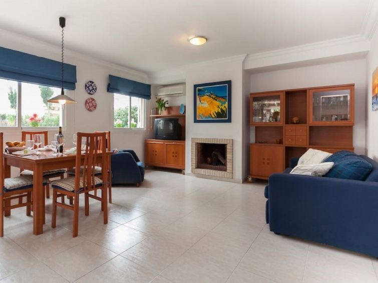 Location vacances Alcúdia -  Appartement - 4 personnes -  - Photo N° 1