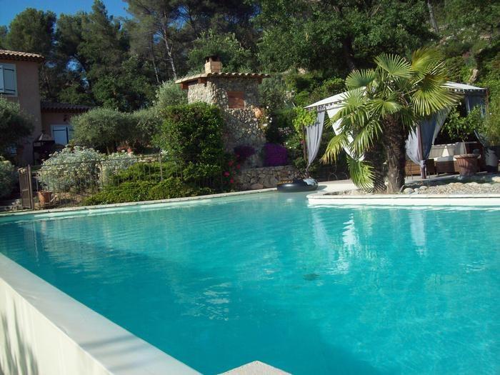 Alquileres de vacaciones Auriol - Apartamento - 4 personas - BBQ - Foto N° 1