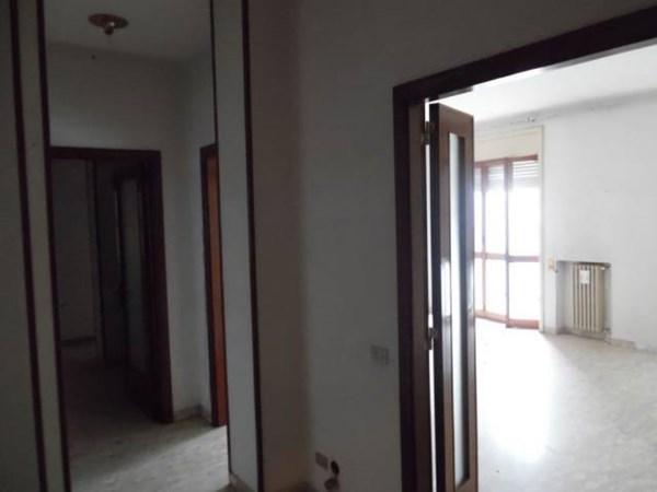 Vente Appartement 5 pièces 168m² Lecce