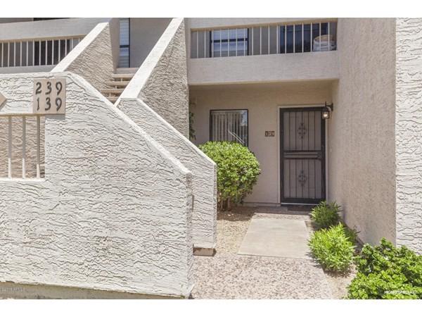 Location Appartement 4 pièces 103m² Scottsdale