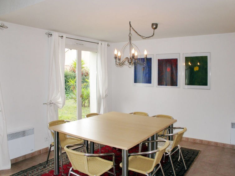 Location vacances Mougins -  Maison - 6 personnes -  - Photo N° 1