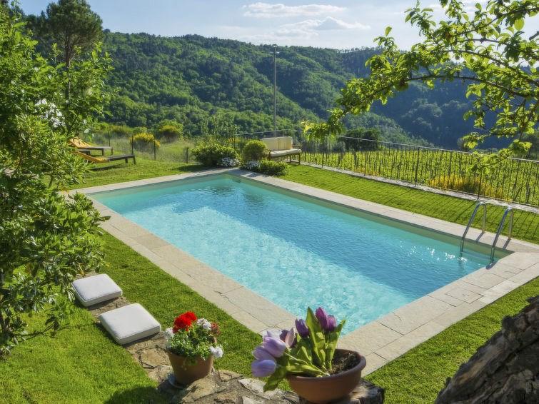 Location vacances Greve in Chianti -  Maison - 6 personnes -  - Photo N° 1
