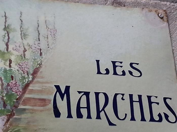 pour 5 pers., Arcy-sur-Cure