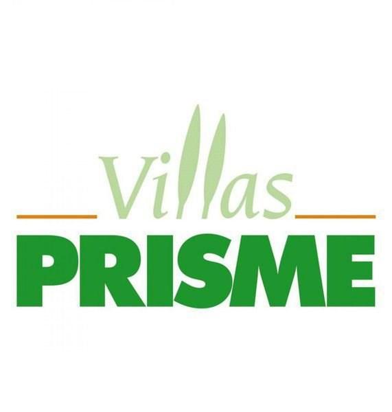 Maison  5 pièces + Terrain 591 m² Nans-les-Pins par VILLAS PRISME  DOMASUD VILLAS