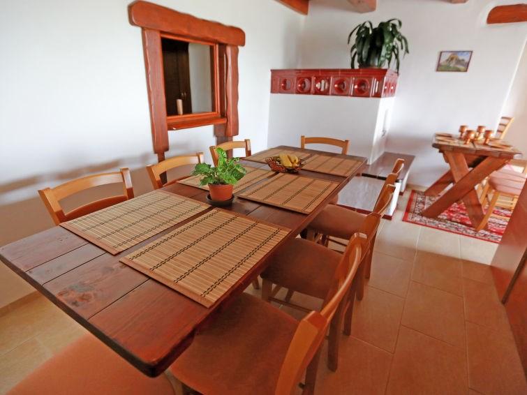 Location vacances Ostravice -  Maison - 12 personnes -  - Photo N° 1
