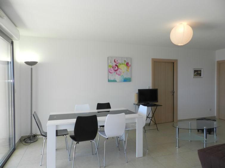 Location vacances San-Nicolao -  Appartement - 6 personnes -  - Photo N° 1