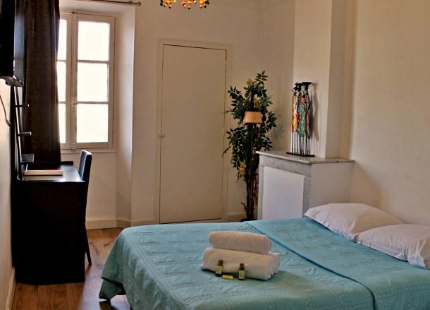 Sunny 1 Bedroom Rue Commandant André