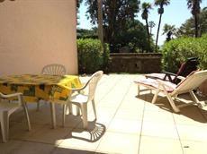 Appartement 10 min de la plage avec piscine