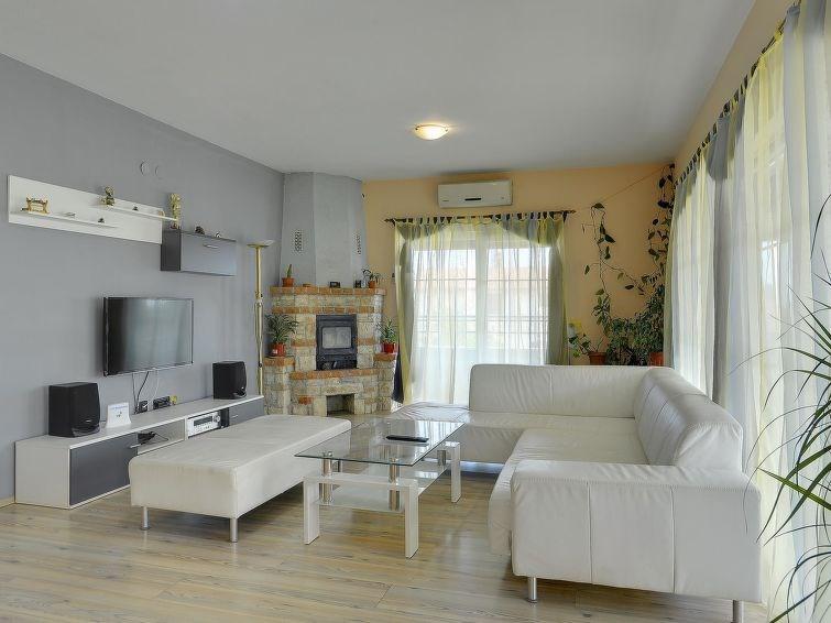 Appartement pour 4 personnes à Medulin/Ližnjan