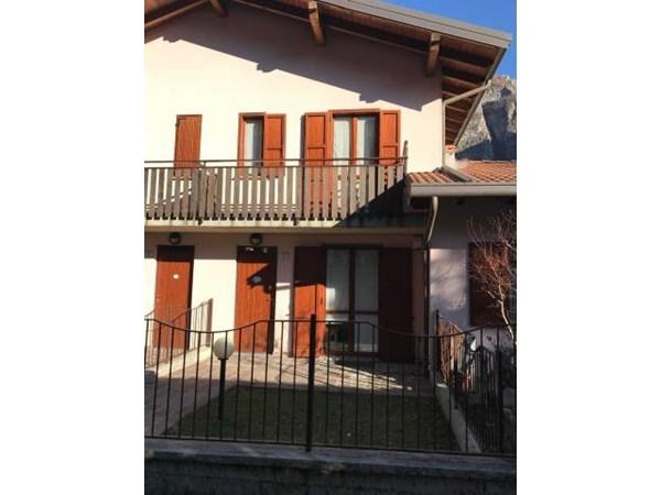 Vente Maison / Villa 180m² Ballabio