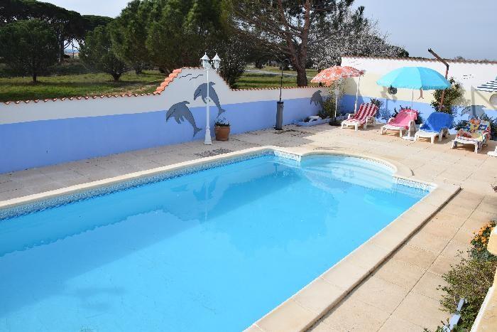 Villa à SALLELES D'AUDE