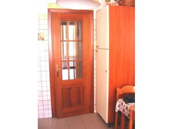 Vente Appartement 2 pièces 80m² Roma
