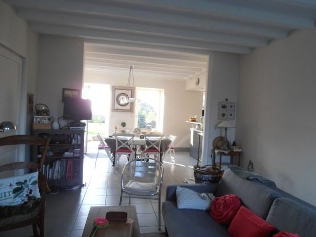 Chez Clémentine - Nohant Vic