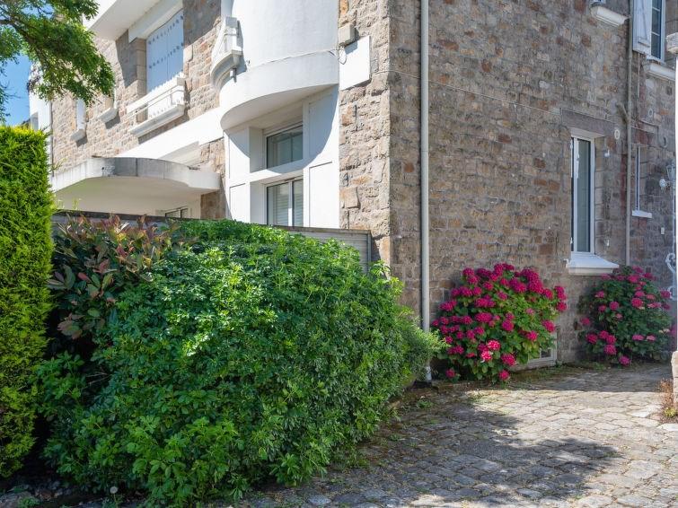 Appartement pour 2 à Carnac
