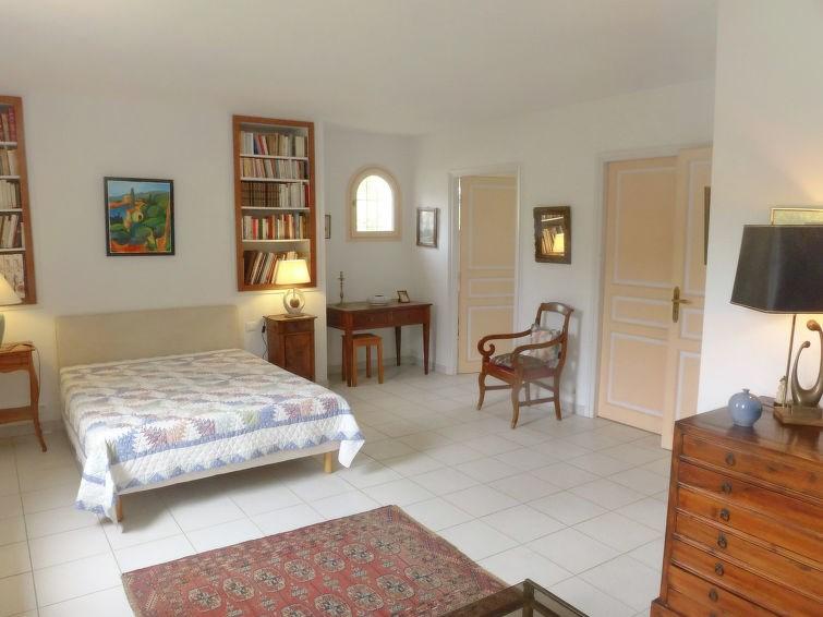 Maison pour 4 personnes à Bormes-les-Mimosas