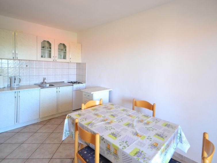 Location vacances Mandre -  Appartement - 4 personnes -  - Photo N° 1