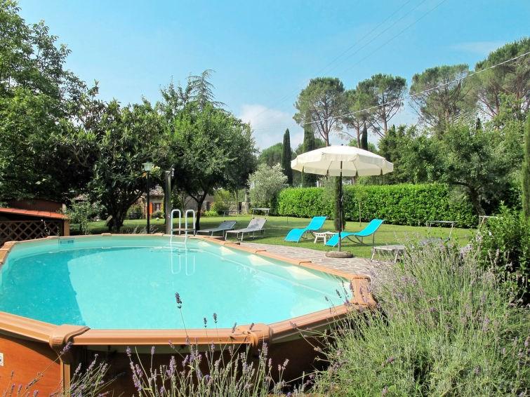 Location vacances Cortona -  Maison - 8 personnes -  - Photo N° 1