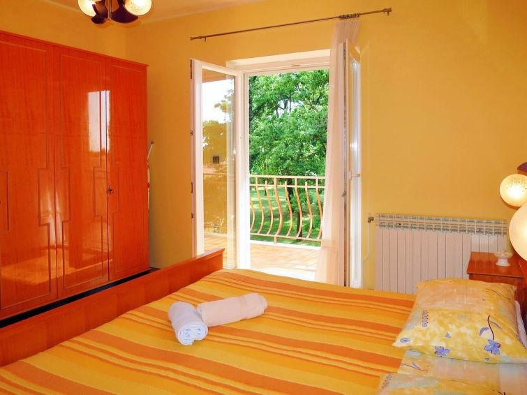 Location vacances Rovinj -  Appartement - 7 personnes -  - Photo N° 1