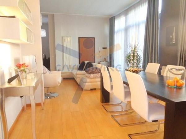 Vente Appartement 4 pièces 150m² Cesano Boscone
