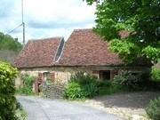 Genuine home Périgourdine - Saint-Rabier