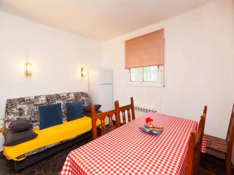 Location vacances Cunit -  Appartement - 4 personnes -  - Photo N° 1