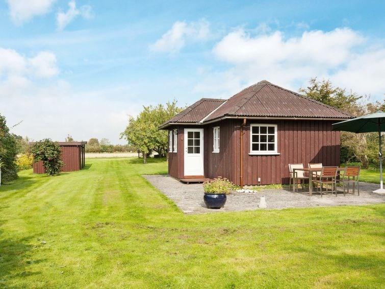 Location vacances Slagelse Municipality -  Maison - 5 personnes -  - Photo N° 1