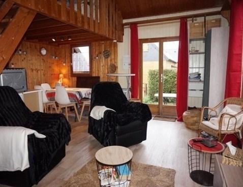 Location vacances Cabourg -  Maison - 6 personnes -  - Photo N° 1