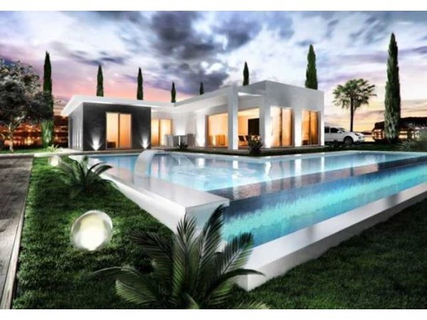 Vente Maison / Villa 150m² Lonato del Garda