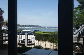Location vacances Martigues -  Appartement - 4 personnes - Chaise longue - Photo N° 1